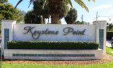Keystone Point