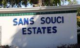 Sans Souci Estates