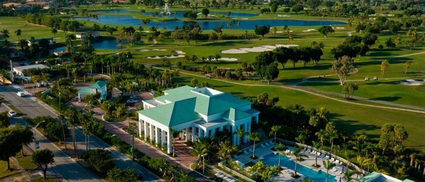 Doral , FL Private Gated Communities